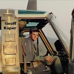 Geoff Koper