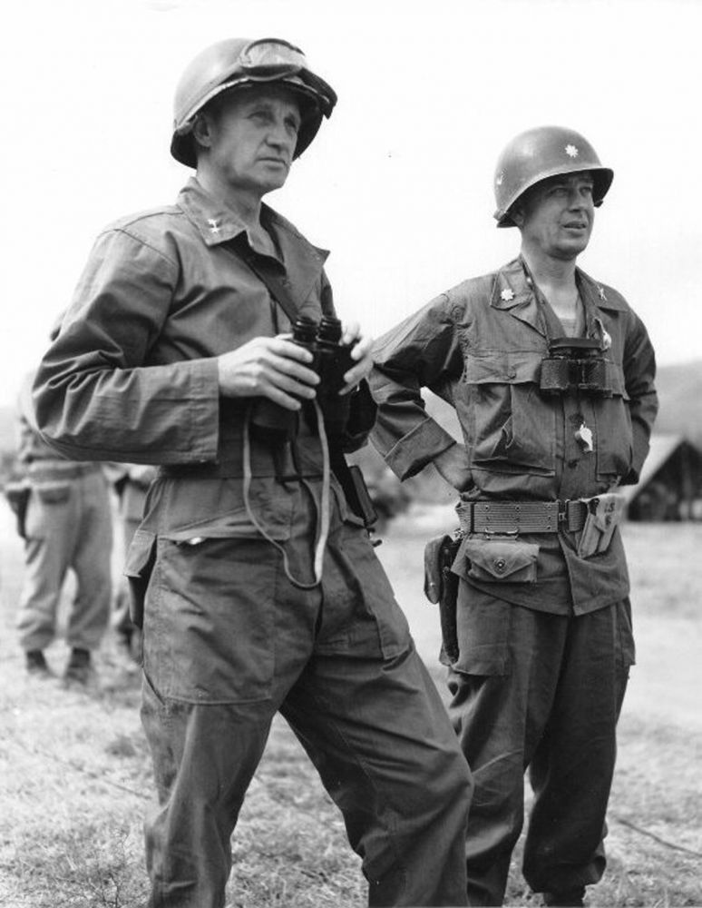 american baseball in the korean war Though the korean war started on this day 65 years ago—june 25, 1950—when north korean tanks crossed the 38th parallel, the boundary with south korea, time's.