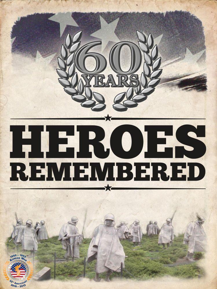 Korean War - Book of Honor   1st Cavalry Division Association