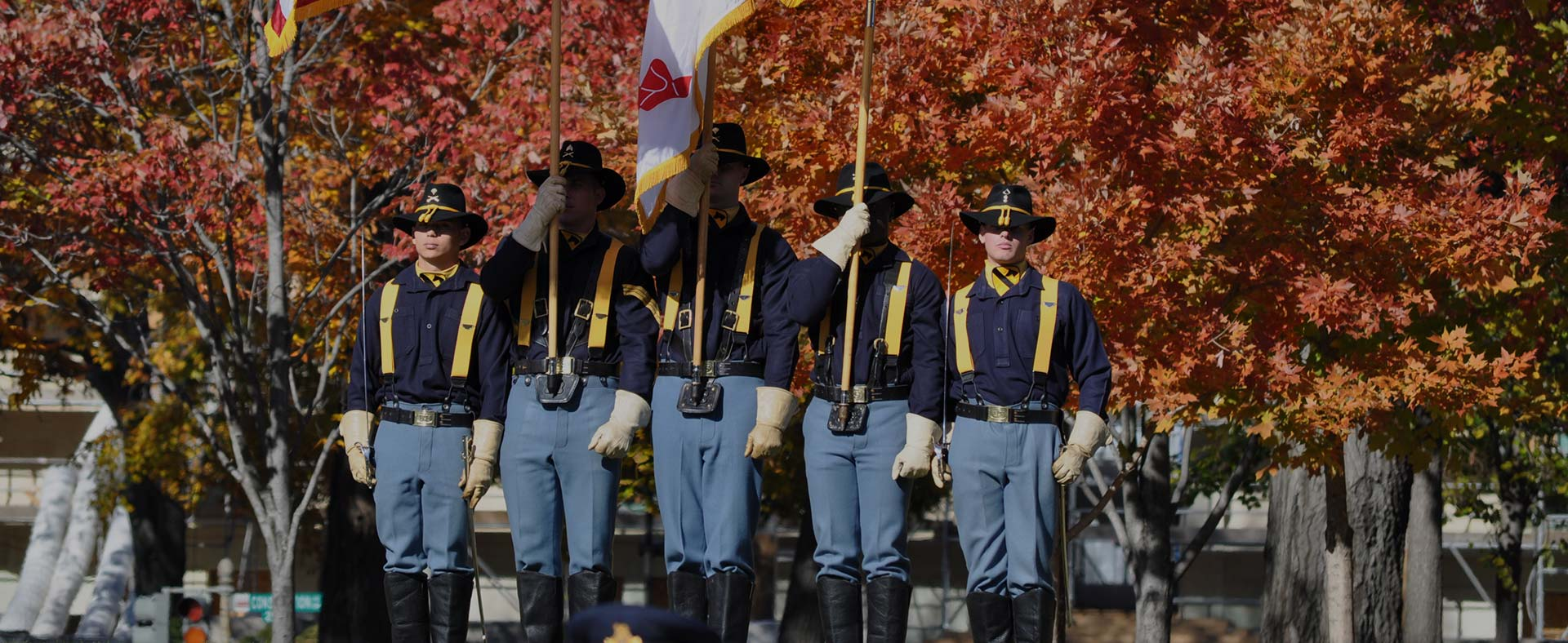 1st Cavalry Division Association   Alumni of The First Team