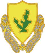 Army Large Vietnam Combat Cavalry Veteran W 2nd Bn 5th Cav Dui-1st Cav Div Mens Board Shorts