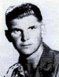 David B. Tucker