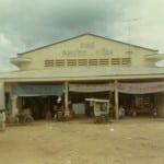 Downtown Phouc Vinh