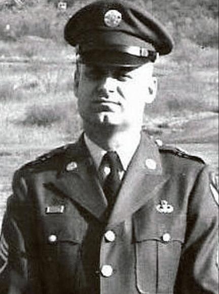 Lewis E. McDermott