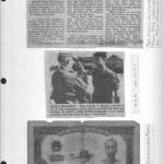 Ranger Tim Harper (KIA) received imact promotion from Brig. Gen. Jonthan R. Burton. Read the story.